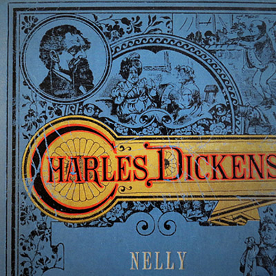 charles-dickens-nelly
