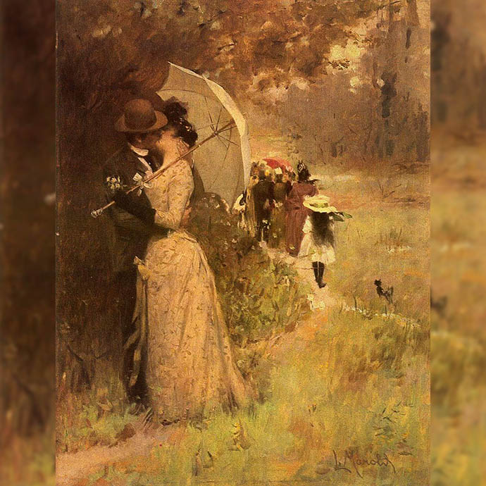 elegant-etiquette-liefde-victoriaans