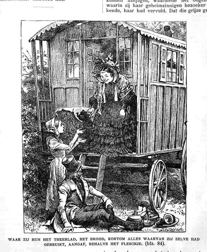 old-curiosity-shop-woonwagen