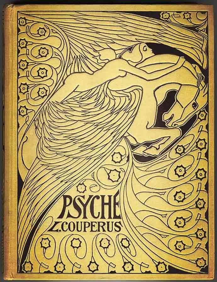 tentoonstelling-art-nouveau-psyche