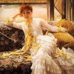 De rol van de vrouw in de 19e eeuw
