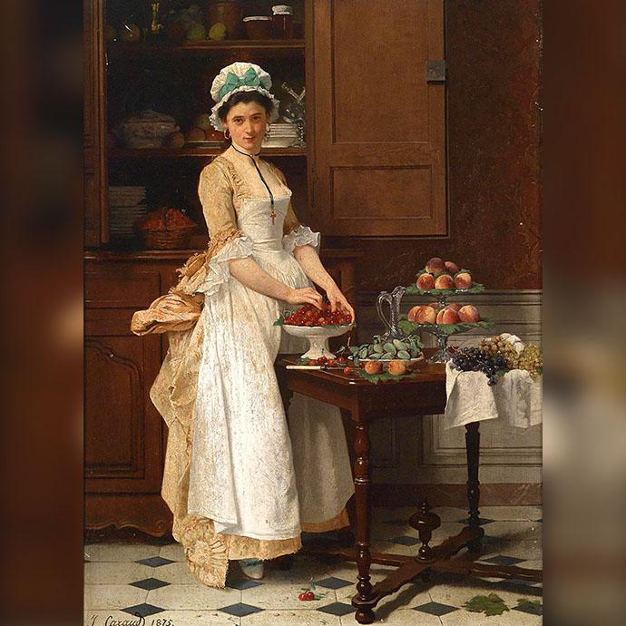 victoriaanse-vrouw-caroad-cherry-girl