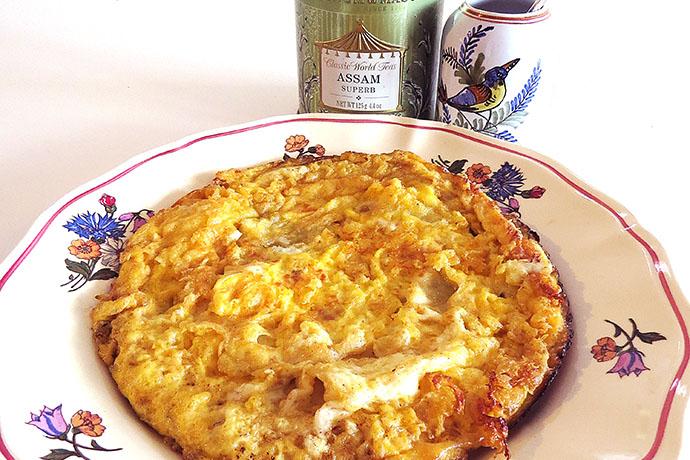 zoete-omelet-recept