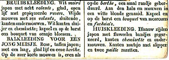 mode-aglaja-april-1851-beschrijving