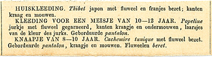 mode-aglaja-april-1856-beschrijving