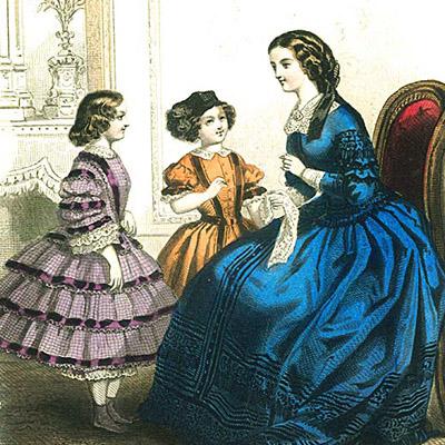 mode-negentiende-eeuw-1850-1860-feat