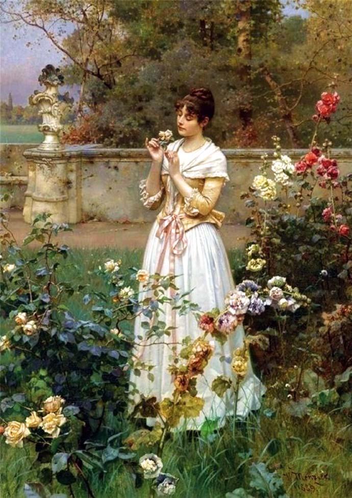 wilhelm-menzler-rose-of-all-roses
