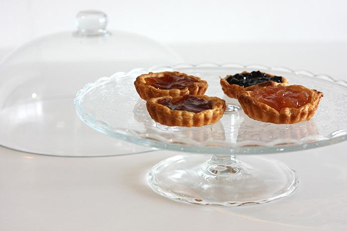marmelade-tartelettes-gebakjes