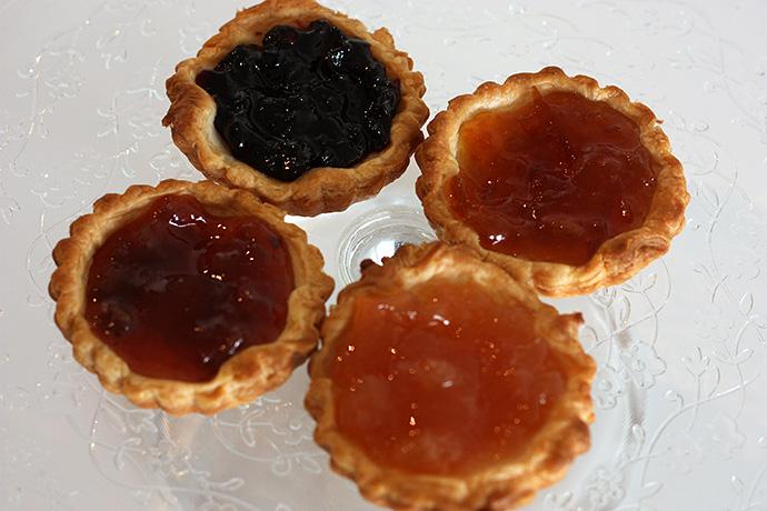 marmelade-tartelettes-mrs-beeton