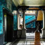 Het Leighton House Museum in Londen: Victoriaans wonen in stijl