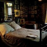18 Stafford Terrace: Het geheim van Linley Sambourne (deel II)