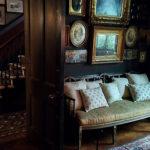 Een verrassing in victoriaans Londen: 18 Stafford Terrace (deel I)