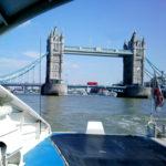 Op bezoek in 'victoriaans' Londen