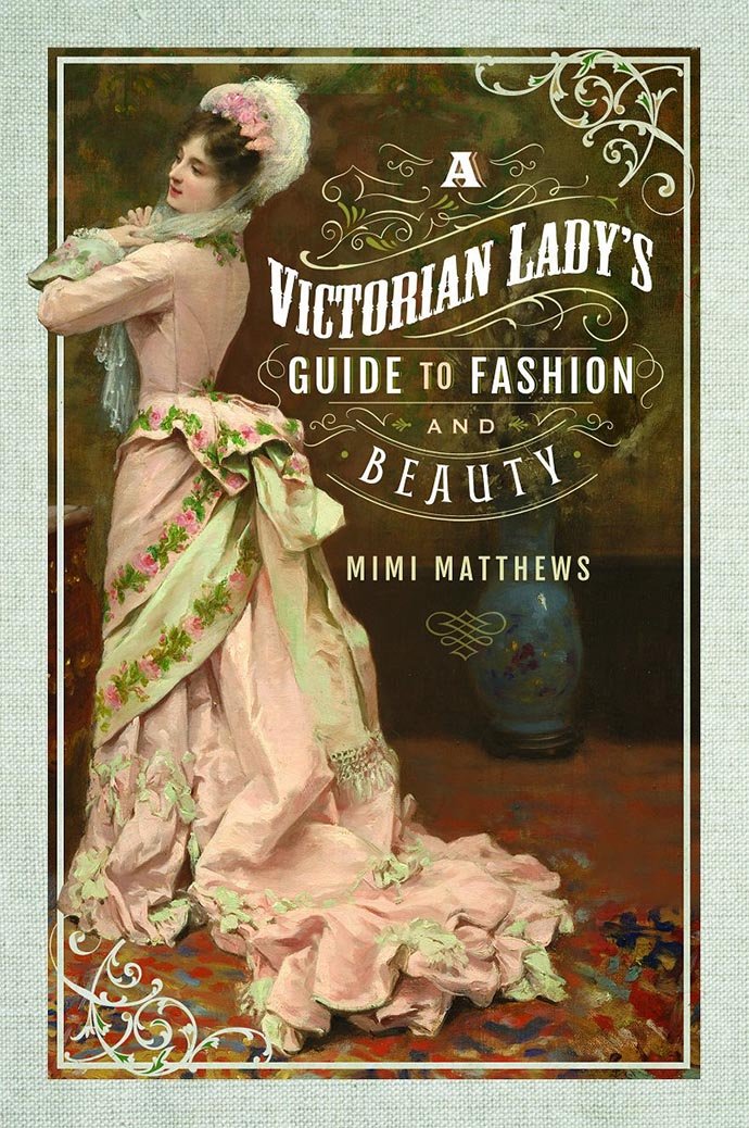 mimi-matthews-guide-fashion-beauty-resize