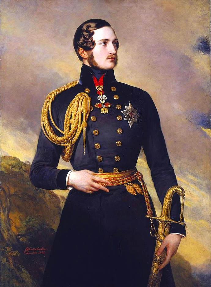 Portret-van-Prins-Albert-door-Franz-Xaver-Winterhalter-in-1842.jpg