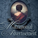 Leestip: 'The Matrimonial Advertisement' door Mimi Matthews