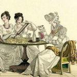 IJs eten zonder vriezer in de 19e eeuw