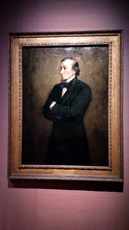 PM Benjamin Disraeli