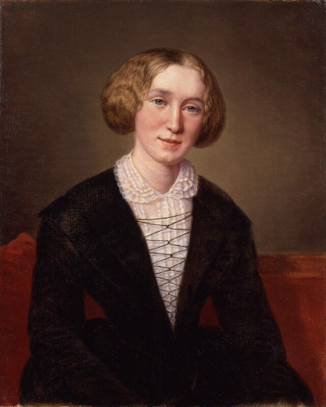George-Eliot-Mary-Ann-Cross-ne-Evans