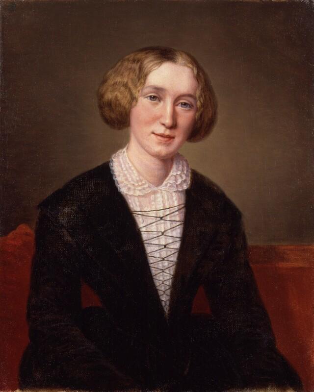 George-Eliot-Mary-Ann-Cross-ne-Evans