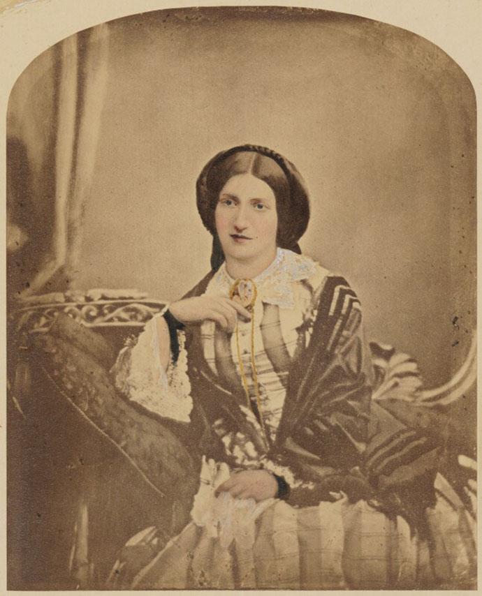Isabella-Beeton-Mrs-Beeton