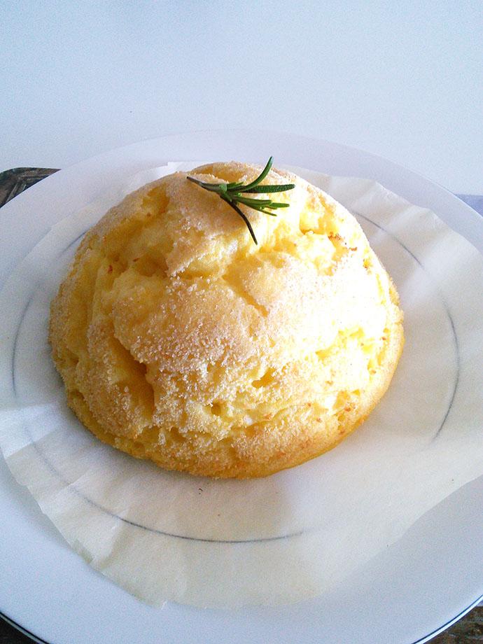 ouderwets recept voor aardappelpuree chique