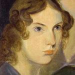 Leestip: De laatste roman van Anne Brontë