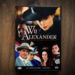Filmtip: Wij Alexander – Het best bewaarde geheim van Oranje