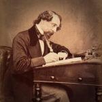 Charles Dickens: De man achter de schrijver