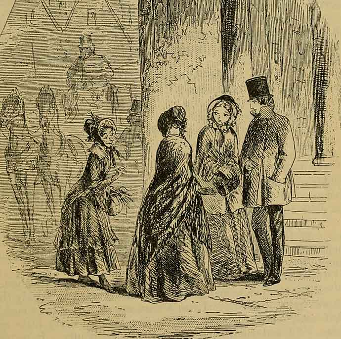 Dickens-Bleak-House-1895