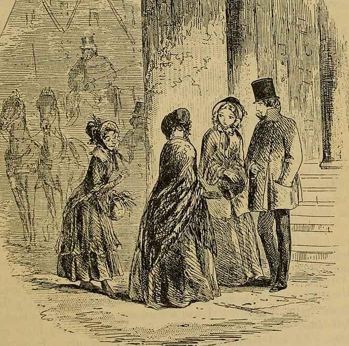 Dickens-Bleak-House-1895