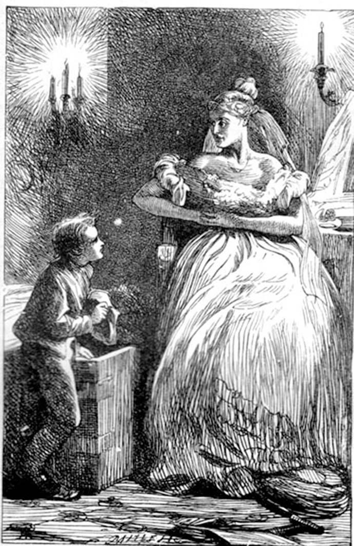 Dickens-Great -Expectations-Pip-miss-Havisham