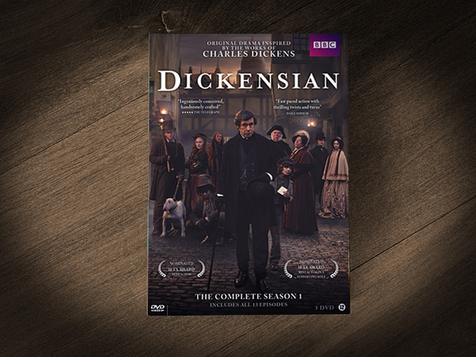 Dickensian-tv-serie-dvd
