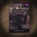 Filmtip met Kerst: Dickensian