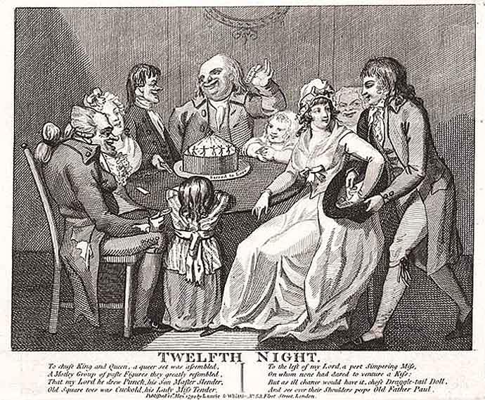 Twelfth-Night-Cake