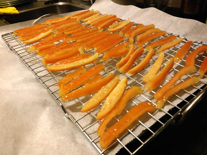 gekonfijte-sinaasappelschil-maken-resultaat