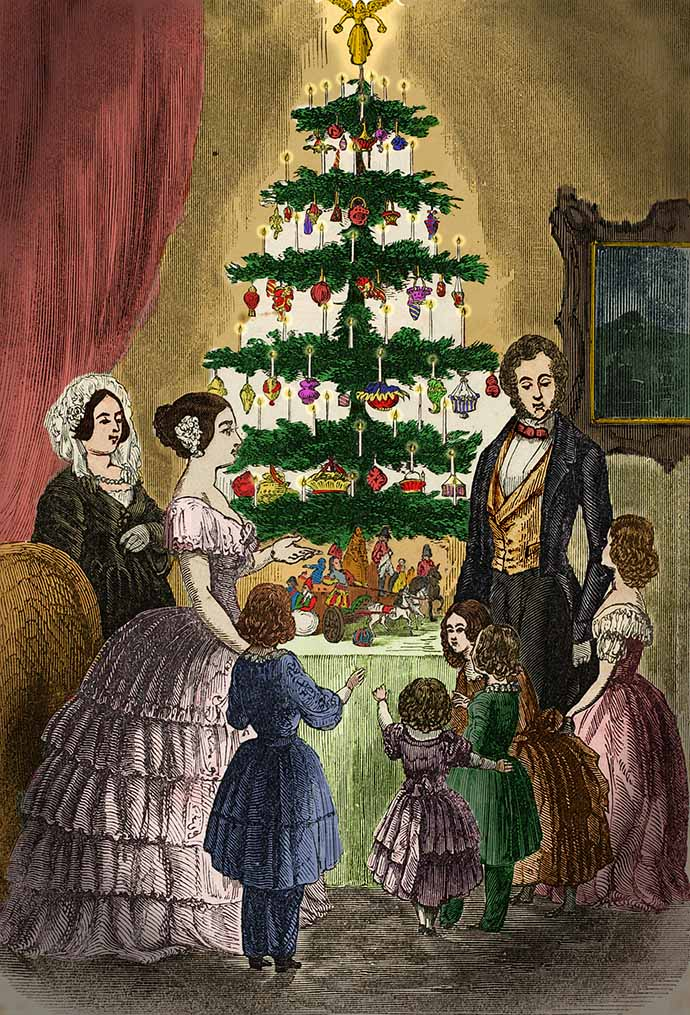 Victoria_and_Albert_Christmas_tree