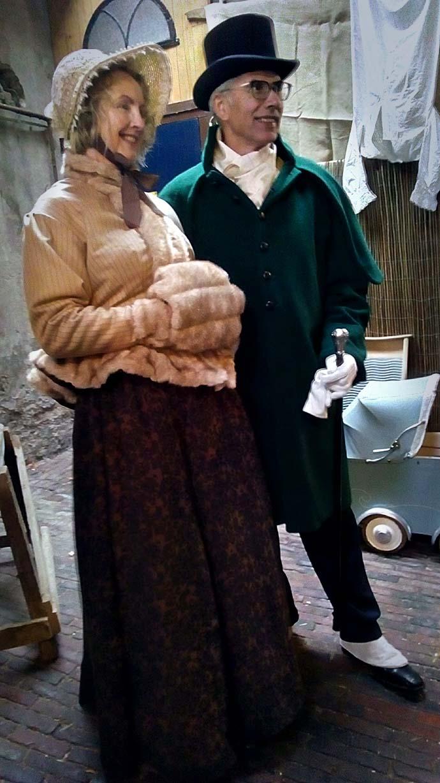 dickens-druten-kostuum-dame-heer