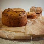 Twelfth Cake – Een kerstcake uit de tijd van Jane Austen