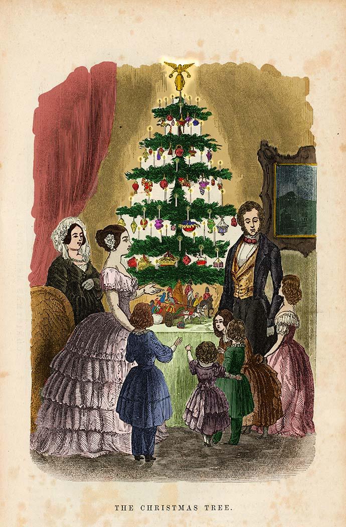 victoria-albert-christmas-tree-colour