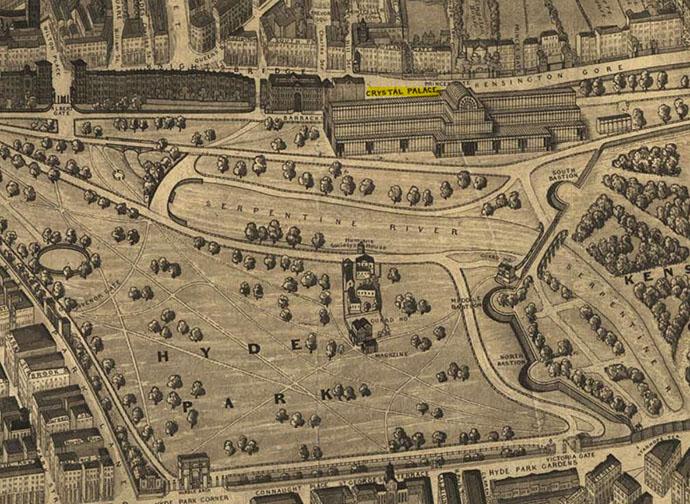 crystal-palace-1851-op-panorama-kaart
