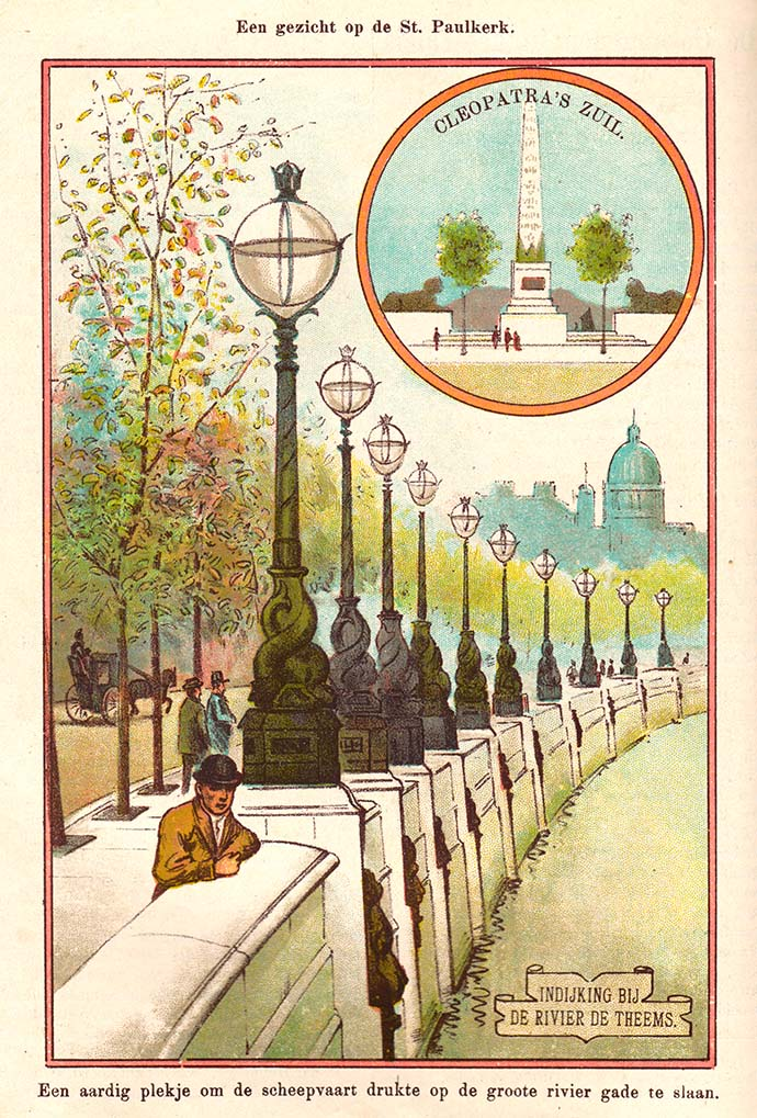 embankment-london-thames-cleopatras-needle-prent