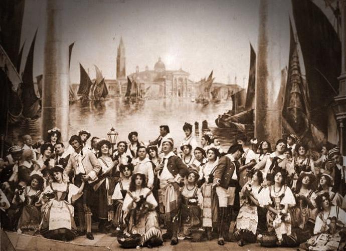 gilbert-sullivan-gondoliers-1907