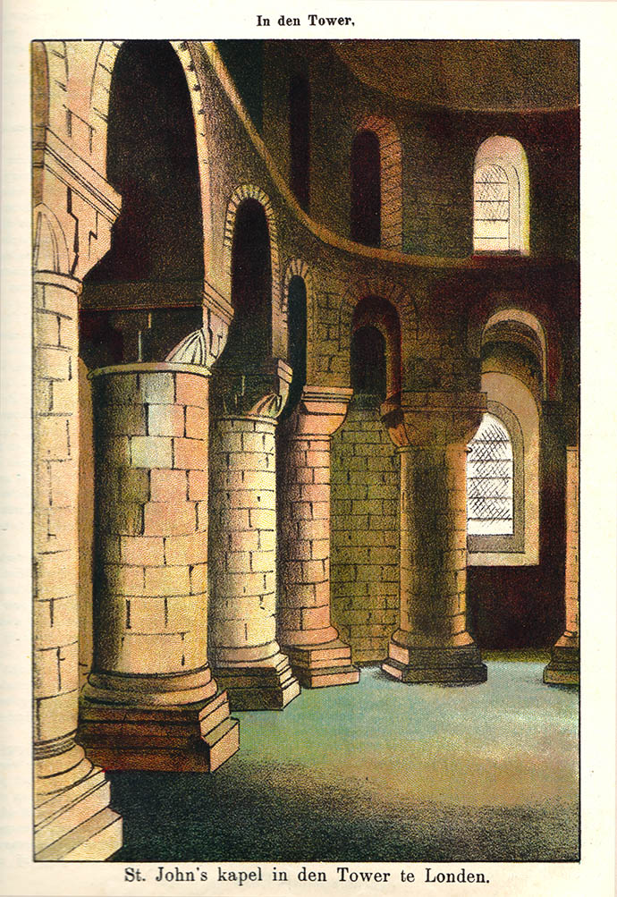 saint-john-chapel-tower-london-prent