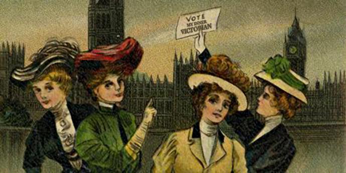 stemmen-geschiedenis-online-prijs