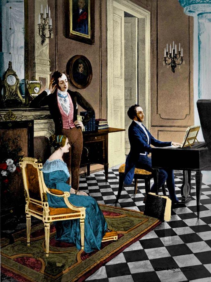 victoria-albert-mendelssohn-piano-muziek