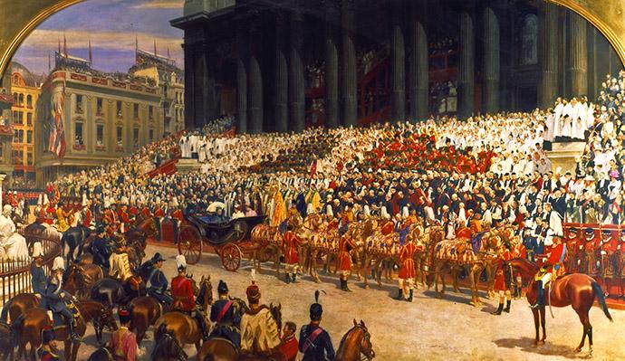 victoria-diamond-jubilee-processie-1897