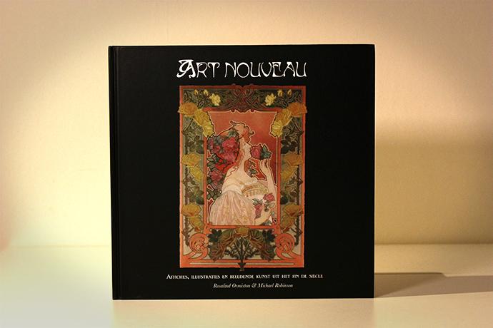 victoriaanse-cadeaus-boek-art-nouveau-mucha
