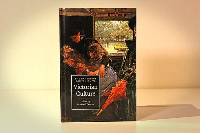 victoriaanse-cadeaus-boek-cambridge-companion-victorian-culture
