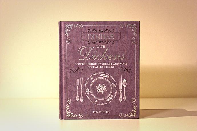 victoriaanse-cadeaus-boek-dinner-with-dickens-vogler